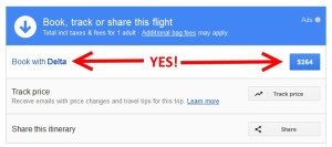 google-flights-working
