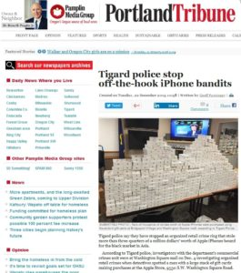 iphones-from-stolen-gift-cards-from-portland-tribune