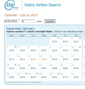 lga-msp-mco-matrix
