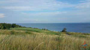 renespoints free golf at bay harbor michigan via citi bank card