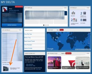 see-amex-card-in-your-delta-page-2