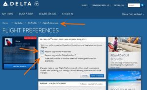 where-to-say-auto-yes-or-no-to-delta-comfort-plus-upgrade-in-your-my-delta