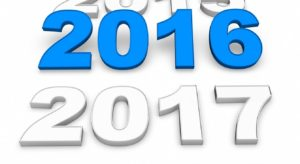 2016-to-2017