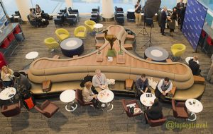 couch-centerpiece-delta-seatac-skyclub-terminal-a-seattle-airport