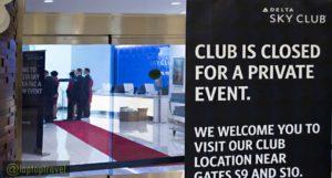 dsc_8796_private-event-entrance