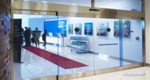 dsc_8803_entrance-delta-skyclub-terminal-a-seattle-airport