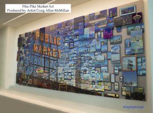 dsc_8823_pike-place-market-art-piece