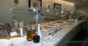 dsc_8867_food-service-bar-delta-skyclub-preview-event_001
