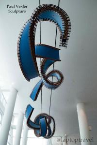 dsc_8878_paul-vexler-sculpture-skyclub