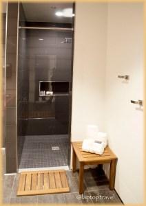 dsc_8900_seattle-delta-skyclub-seatac-shower-suites-laptoptravel_