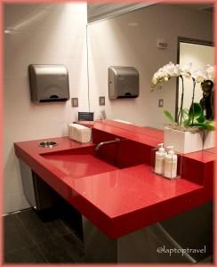 dsc_8901_seattle-delta-skyclub-seatac-shower-suites-laptoptravel_