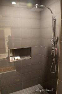 dsc_8902_seattle-delta-skyclub-seatac-shower-suites-laptoptravel_