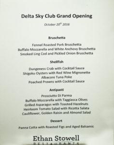 dsc_8914_ethan-stowell-restaurants-seattle-delta-skyclub-private-premiere-food-offerings-laptoptravel