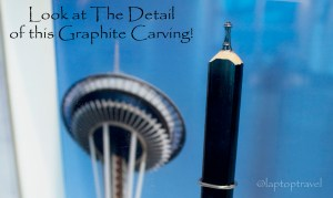 dsc_9187_seattle-space-needle-graphite-carving-art-delta-skyclub-seatac-laptoptravel