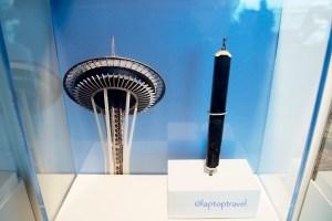 dsc_9188_seattle-space-center-delta-skyclub-art-graphite-pencil-carving-laptoptravel