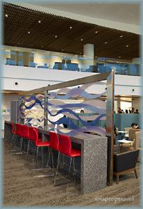 dsc_9252_private-premiere-delta-skyclub-event-decor-architecture-seating-laptoptravel_