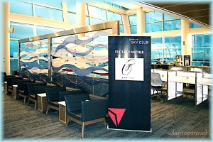 dsc_9301_seattle-delta-skyclub-seatac-laptoptravel_