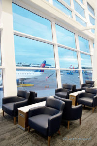dsc_9312_seattle-delta-skyclub-seatac-laptoptravel_