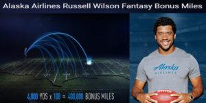 russell_wilson-alaska-airlines-banner