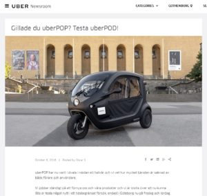 uberpod-in-gothenburg-sweden