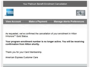 cancel-a-amex-platinum-card-what-happens