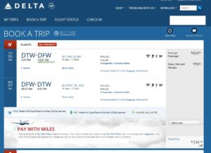 delta-com-first-price