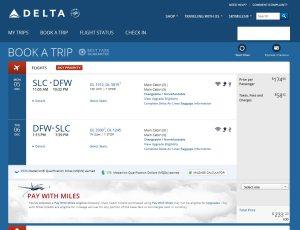 delta-com-from-slc