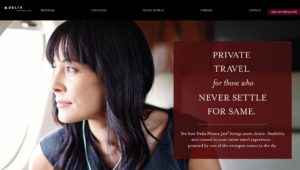 delta-private-jets-home-page