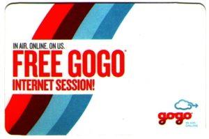 gogo-pass