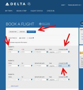 how-to-delta-com