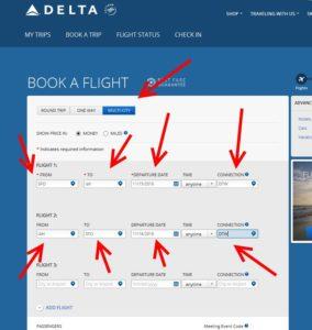 multi-page-delta-com