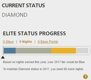 my-current-hilton-diamond-status