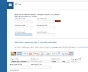payment-type-on-delta-com