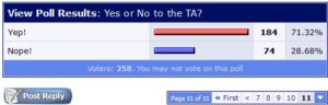 pilots-voting-on-a-delta-pilots-chat-board