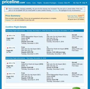 priceline-price
