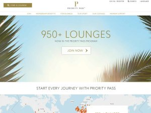 priority-pass-home-page