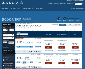 sea-to-mco-cash