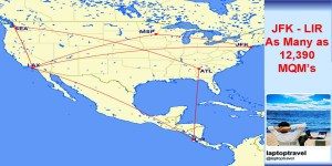 costa-rica-mileage-run-laptoptravel
