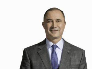 delta-president-glen-hauenstein-from-delta-com