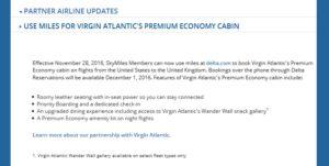 from-delta-com-news-updates
