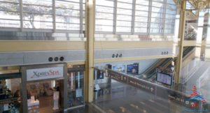 review-delta-air-lines-sky-club-dca-ronald-reagan-washington-national-airport-renespoints-travel-blog-17