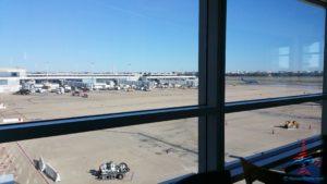 review-delta-air-lines-sky-club-dca-ronald-reagan-washington-national-airport-renespoints-travel-blog-20