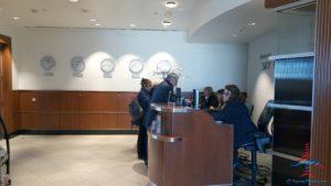 review-delta-air-lines-sky-club-dca-ronald-reagan-washington-national-airport-renespoints-travel-blog-4