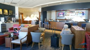 review-delta-air-lines-sky-club-dca-ronald-reagan-washington-national-airport-renespoints-travel-blog-6