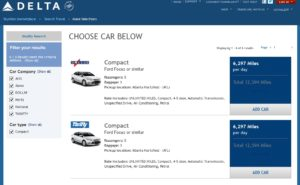 car-rental-with-skymiles-for-two-days