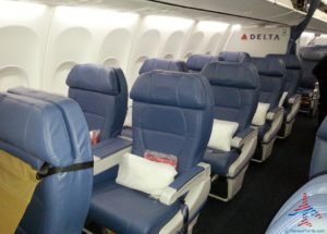 delta-air-lines-domstic-1st-class-seat-we-all-want