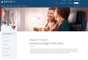 delta-com-page-describing-all-the-segmented-service-class-on-a-delta-jet