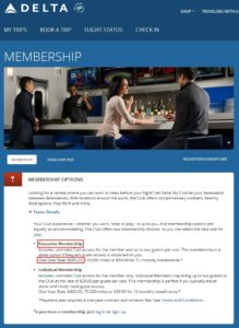 delta-sky-club-membership-choices