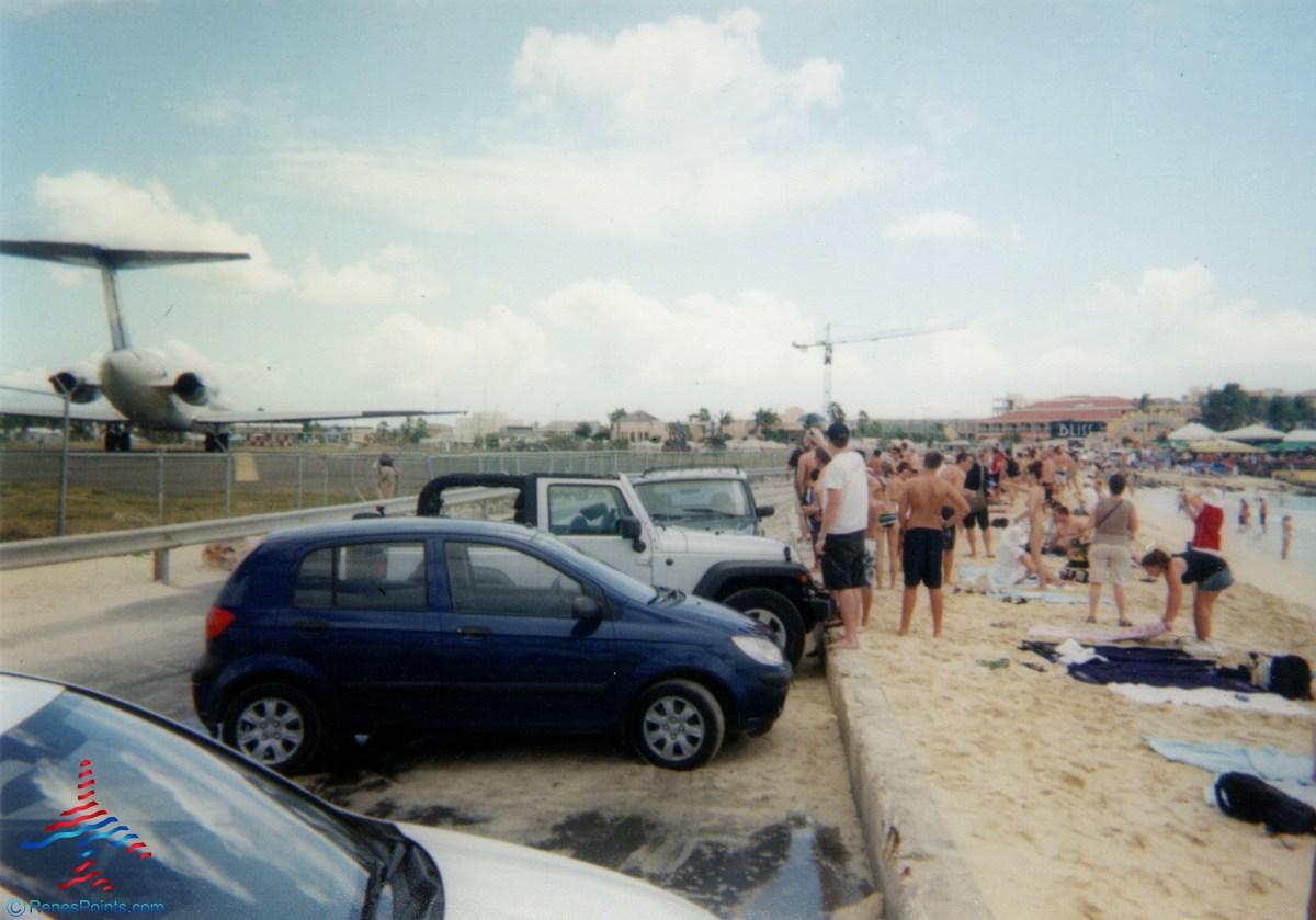 jet-ready-to-take-off-at-maho-beach-sxm-renespoints-blog