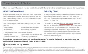 merrill-plus-sky-club-executive-membership